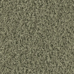 Poodle 1474 | Tapis / Tapis design | OBJECT CARPET