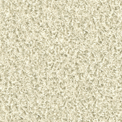Poodle 1467 Bianco | Tapis / Tapis design | OBJECT CARPET