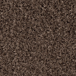 Poodle 1461 | Tapis / Tapis design | OBJECT CARPET
