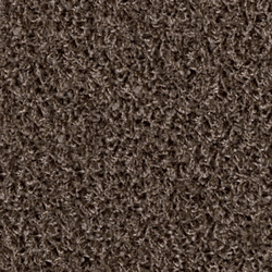 Poodle 1461 Schoko | Tapis / Tapis design | OBJECT CARPET