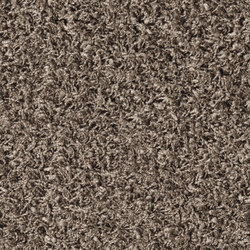 Poodle 1477 | Tapis / Tapis design | OBJECT CARPET