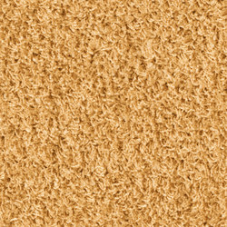 Poodle 1472 | Tapis / Tapis design | OBJECT CARPET