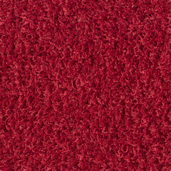 Poodle 1463 | Tapis / Tapis design | OBJECT CARPET