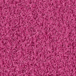 Poodle 1480 | Tapis / Tapis design | OBJECT CARPET