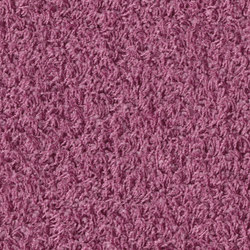 Poodle 1460 | Tapis / Tapis design | OBJECT CARPET
