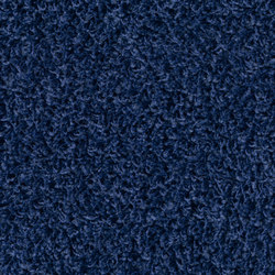 Poodle 1468 | Tapis / Tapis design | OBJECT CARPET