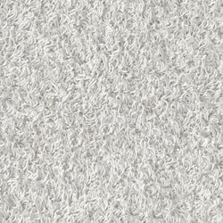 Poodle 1457 | Tapis / Tapis design | OBJECT CARPET
