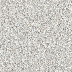 Poodle 1457 Creme | Rugs | OBJECT CARPET