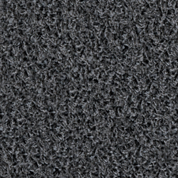 Poodle 1465 Cool Grey | Tappeti / Tappeti d'autore | OBJECT CARPET