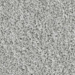 Poodle 1459 | Tapis / Tapis design | OBJECT CARPET