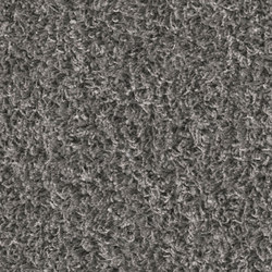 Poodle 1464 | Tapis / Tapis design | OBJECT CARPET