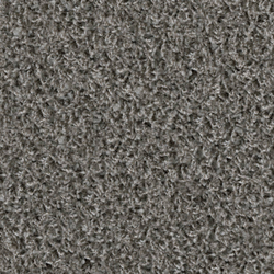 Poodle 1464 Smoke | Formatteppiche | OBJECT CARPET