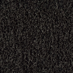 Poodle 1488 | Tapis / Tapis design | OBJECT CARPET