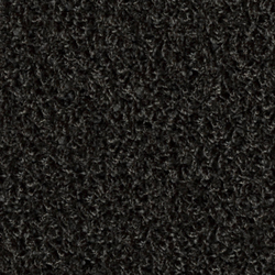 Poodle 1488 Anthrazit | Formatteppiche | OBJECT CARPET