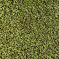 Pure 1205 | Tapis / Tapis design | OBJECT CARPET