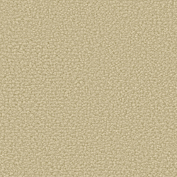 Pure 1207 Elfenbein | Tapis / Tapis design | OBJECT CARPET