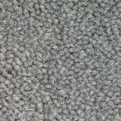 Pure 1208 | Rugs / Designer rugs | OBJECT CARPET