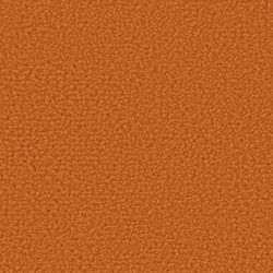 Pure 1210 Orange | Rugs | OBJECT CARPET