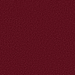 Pure 1213 Bordeaux | Tapis / Tapis design | OBJECT CARPET