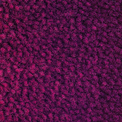 Pure 1213 | Rugs / Designer rugs | OBJECT CARPET