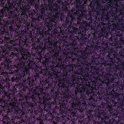 Pure 1214 | Rugs / Designer rugs | OBJECT CARPET