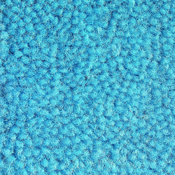 Pure 1218 | Rugs / Designer rugs | OBJECT CARPET