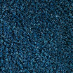 Pure 1219 | Rugs / Designer rugs | OBJECT CARPET