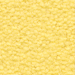 Mondiale 1176 | Tapis / Tapis design | OBJECT CARPET