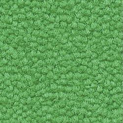 Mondiale 1173 | Rugs / Designer rugs | OBJECT CARPET