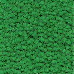 Mondiale 1177 | Formatteppiche / Designerteppiche | OBJECT CARPET