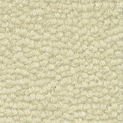 Mondiale 1119 | Rugs / Designer rugs | OBJECT CARPET