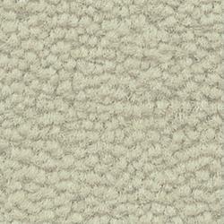 Mondiale 1155 | Rugs / Designer rugs | OBJECT CARPET