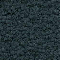 Mondiale 1192 | Formatteppiche / Designerteppiche | OBJECT CARPET