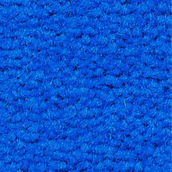 Mondiale 1120 | Formatteppiche / Designerteppiche | OBJECT CARPET