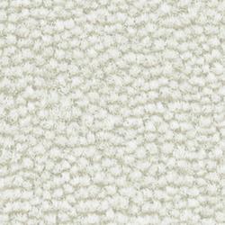 Mondiale 1147 | Rugs / Designer rugs | OBJECT CARPET