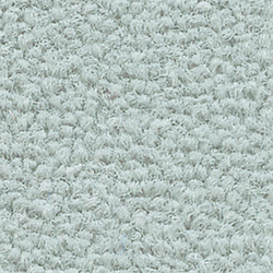 Mondiale 1146 | Formatteppiche / Designerteppiche | OBJECT CARPET