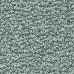 Mondiale 1154 | Formatteppiche / Designerteppiche | OBJECT CARPET