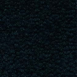 Mondiale 1127 | Formatteppiche / Designerteppiche | OBJECT CARPET