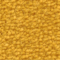 Contract 1041 | Moquettes | OBJECT CARPET