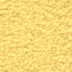 Contract 1054 | Wall-to-wall carpets | OBJECT CARPET