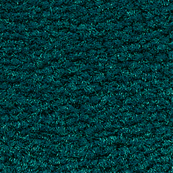 Contract 1039 | Wall-to-wall carpets | OBJECT CARPET