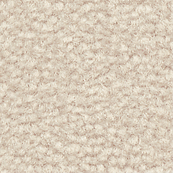 Contract 1007 | Wall-to-wall carpets | OBJECT CARPET
