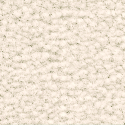 Contract 1062 | Auslegware | OBJECT CARPET