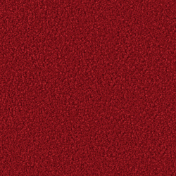 Contract 1053 Kardinal | Rugs | OBJECT CARPET