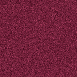 Contract 1048 Fuchsia | Tapis / Tapis de designers | OBJECT CARPET