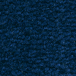 Contract 1065 | Wall-to-wall carpets | OBJECT CARPET