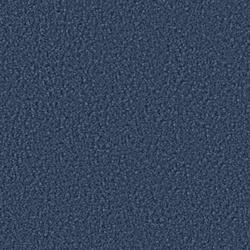 Contract 1057 Saphir | Tapis / Tapis design | OBJECT CARPET