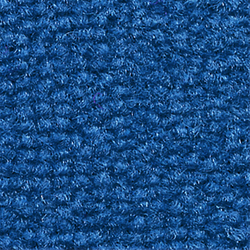 Contract 1057 | Wall-to-wall carpets | OBJECT CARPET