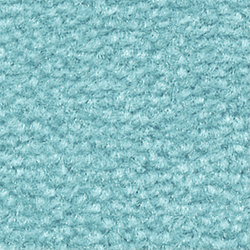 Contract 1025 | Moquettes | OBJECT CARPET