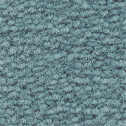 Contract 1033 | Moquetas | OBJECT CARPET